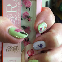 Sally Hansen® Color Therapy™ Nail Polish