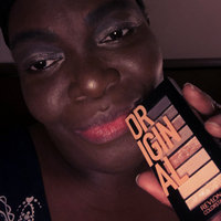 Revlon Colorstay Brow Creator Pencil uploaded by kjjgold S.