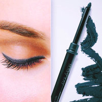 Mary Kay® Eyeliner uploaded by Yessenia V.