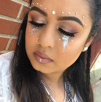 tarte Tarteist Glossy Lip Paint uploaded by Priyanka P.