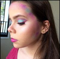 Revlon ColorBurst Matte Balm uploaded by Andrea N.