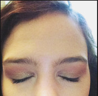 e.l.f Cosmetics Long Lasting Lustrous Eyeshadow uploaded by Shelby A.