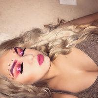 Anastasia Beverly Hills Liquid Lipstick uploaded by Jasmine L.