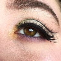 Maybelline Unstoppable® Mechanical Eyeliner Pencil uploaded by Amber S.
