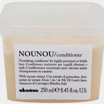 Photo of Davines® NOUNOU Conditioner uploaded by Roneta P.