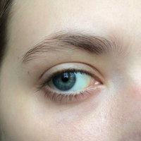Benefit Cosmetics Oh La Lift Eye Brightener uploaded by Oksana P.
