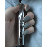 bareMinerals Lash Domination® Modern Pop Volumizing Mascara uploaded by Ellen H.