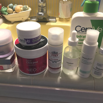 Photo uploaded to #SummerSkincare by Jessica R.