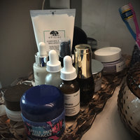 Peter Thomas Roth Acne Clear Invisible Dots uploaded by Nichole B.