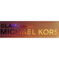 Michael Kors Glam Jasmine Eau de Parfum Spray, 1.7 oz uploaded by Liepa M.