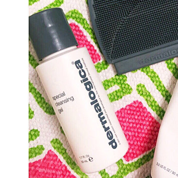 Photo of dermalogica special cleansing gel uploaded by Chrissy F.
