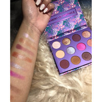 ColourPop Element of Surprise Pressed Powder Shadow Palette uploaded by Michelle M.