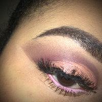Marc Jacobs Highliner Gel Eye Crayon uploaded by Jadene B.