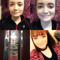 Benefit Cosmetics Goof Proof Eyebrow Pencil uploaded by Abbey T.