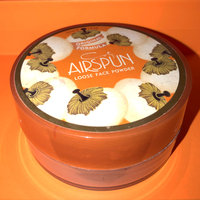 Coty Airspun Loose Face Powder uploaded by Ashley S.