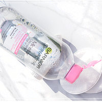 Garnier Skin Active All-in-1 Micellar Cleansing Water uploaded by Beauty W.