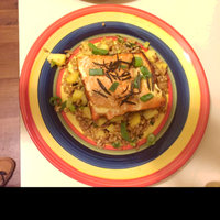 Blue Apron uploaded by Tivonia B.