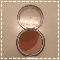 COVERGIRL Clean Glow Blush uploaded by Jamie B.