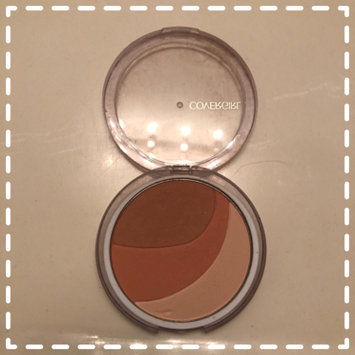 Photo of COVERGIRL Clean Glow Blush uploaded by Jamie B.