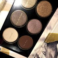 PAT McGRATH LABS MTHRSHP Subliminal Platinum Bronze Eyeshadow Palette uploaded by x_ladycotto_mua C.