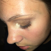 Laura Geller Beauty 'Balance-n-Brighten' Baked Color Correcting Foundation uploaded by Alice G.