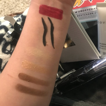 Photo of Boxycharm uploaded by Marla M.