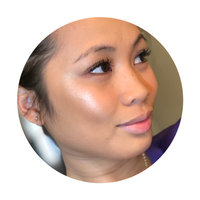 Anastasia Beverly Hills Amrezy Highlighter light brilliant gold uploaded by Charmaine C.