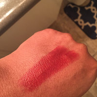 Urban Decay Vice Lipstick Naked Heat Capsule Collection uploaded by Lory L.