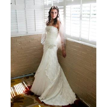 Photo of David's Bridal uploaded by Dana P.