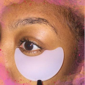Photo of e.l.f. Mascara & Shadow Shield uploaded by Genedra T.