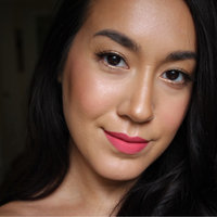 Hourglass Ambient Lighting Palette uploaded by Victoria N.