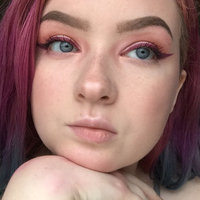 Wet N Wild Color Icon™ Blush uploaded by Katie C.
