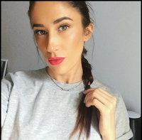 Anastasia Beverly Hills Liquid Lipstick uploaded by Jay W.