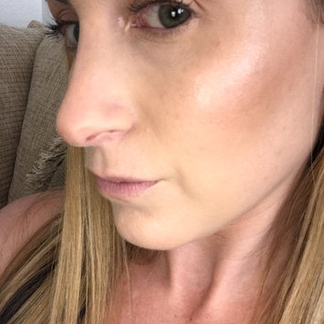 Laura Geller Beauty Laura Geller Baked Gelato Swirl Illuminator - Gilded Honey uploaded by Jody B.