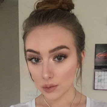 Urban Decay Urbanglow Cream Highlight uploaded by Alisa A.