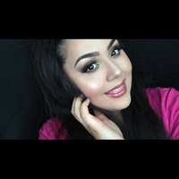 OFRA Cosmetics Rodeo Drive Highlighter uploaded by Bridgette T.
