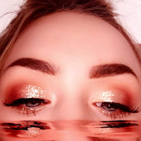 Urban Decay Heavy Metal Glitter Liners uploaded by Natalia M.