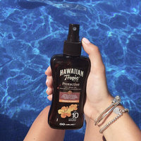 Hawaiian Tropic Dark Tanning Oil uploaded by Cath R.