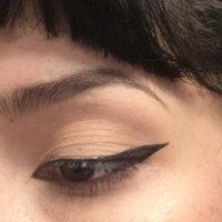 NYX Eyebrow Marker uploaded by Marissa C.