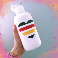 bkr - BEST Original Glass Water Bottle uploaded by Grace L.