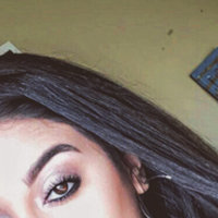 Essence How to Make Brows Wow Make-up Box uploaded by Darya A.