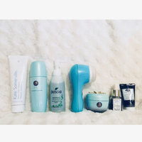 Kate Somerville Detox Daily Cleanser uploaded by Amber Rae H.