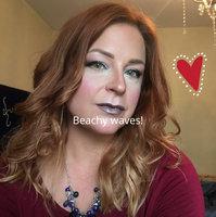 TRESemmé Beauty-Full Volume Flexible Finish Hairspray uploaded by Stephanie O.