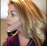 Shu Uemura Blow Dry Beautifier Reshapable Thermo-Protective BB Serum for Fine Hair uploaded by Lyndsey B.