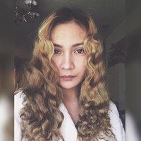 John Frieda® Beach Blonde Sun Streaks® Lightening Spray uploaded by Van Averie S.