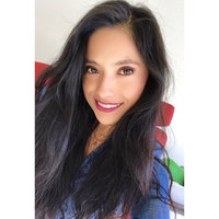 Living Proof Perfect Hair Day In-Shower Styler uploaded by Valeria M.