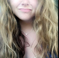Redken Curvaceous Conditioner For Curly & Wavy Hair uploaded by Megan K.