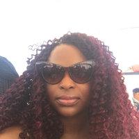 Olay Complete All Day Moisturizer for Sensitive Skin with Vitamin E & Aloe Vera uploaded by Bre'yana S.