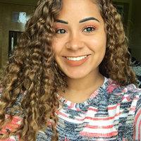 OGX® Coconut Curls Shampoo uploaded by Paola M.