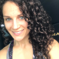 DevaCurl One Condition Original, Daily Cream Conditioner uploaded by Kyla S.